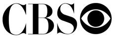 CBS_LOHO