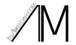 ItsArkeedah_logo