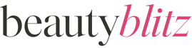 beauty_blitz_logo