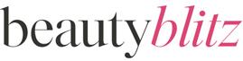 beauty_blitz_logo