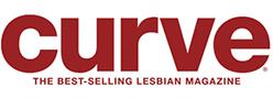 curve_magazine_logo