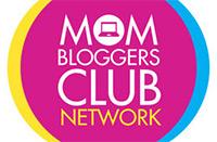 mom_new