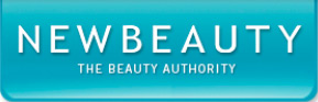 new_beauty_logo