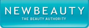 new_beauty_logo