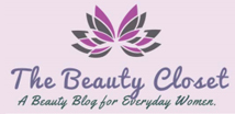 the_beauty_closet