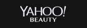 yahoo_beauty_logo